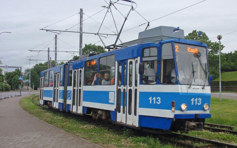 large_tram4.jpg