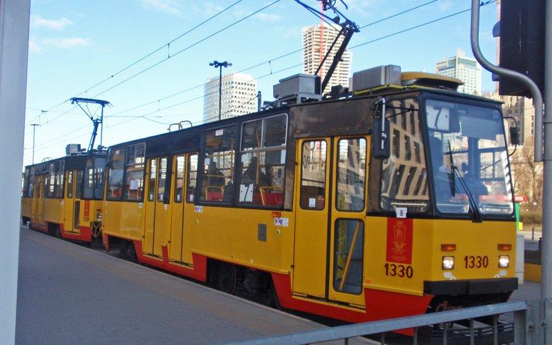 large_tram6.jpg