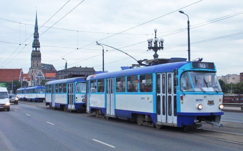 large_tram7.jpg