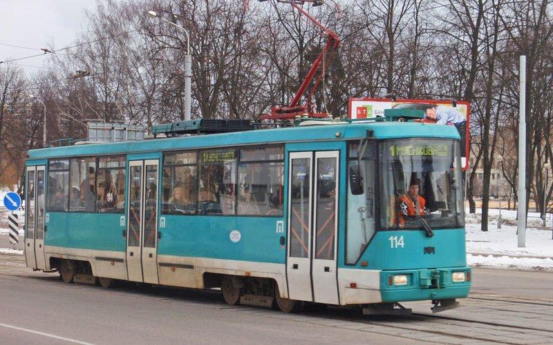 large_tram9.jpg