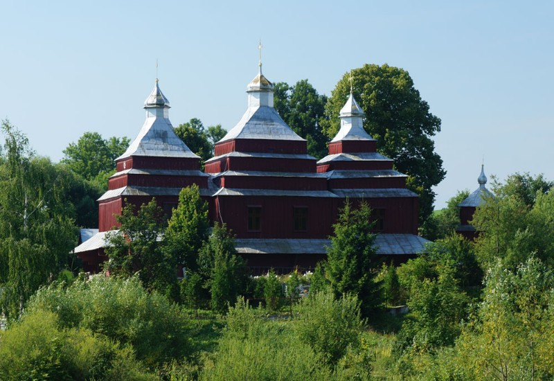 large_vovche_church1.jpg