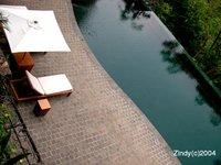 Malya hotel, Bandung