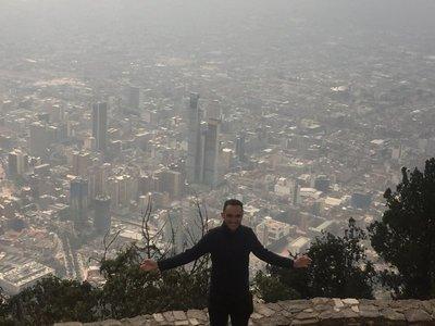 Bogota_View.jpg