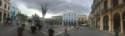 Havana_pano.jpg