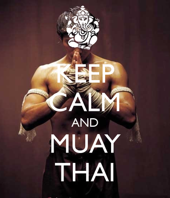 Keep_Calm_and_Muay_Thai.png