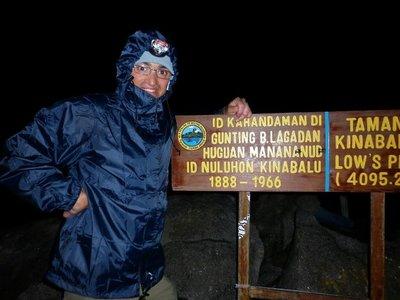 Kinabalu_top.jpg