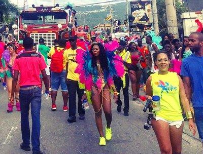 King_Carnival.jpg