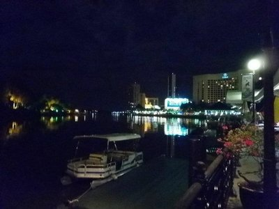 Kuching_Night.jpg
