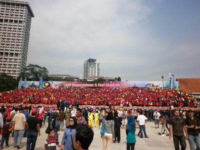Malaysia_Day.jpg