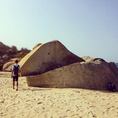 _ken_cliffs.jpg