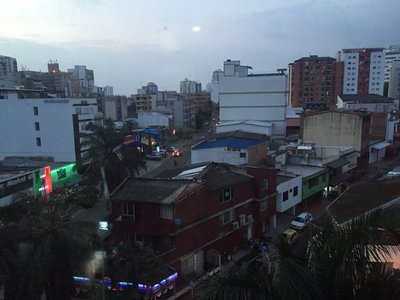 buca_view.jpg