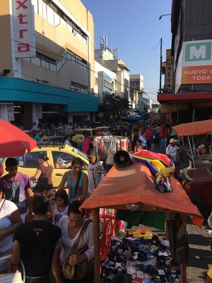 cali_market.jpg