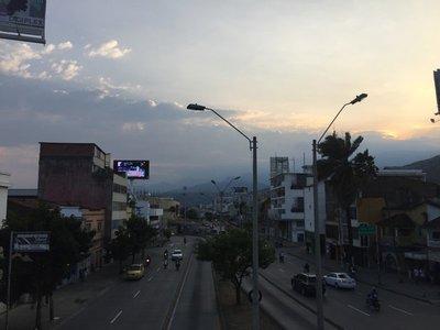 cali_streets.jpg