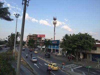 cali_streets2.jpg