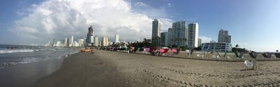 cart_beach_pano.jpg