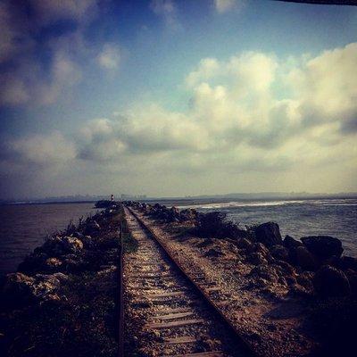 coastview.jpg