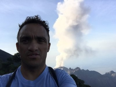 craig_volcano.jpg