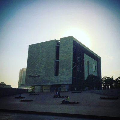 museocaribe_exterior.jpg