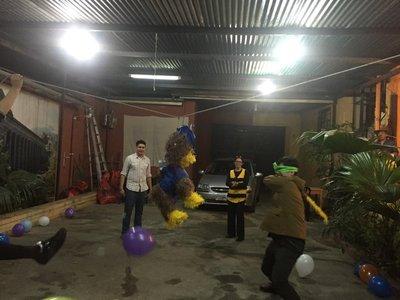 students_celebrate_2.jpg