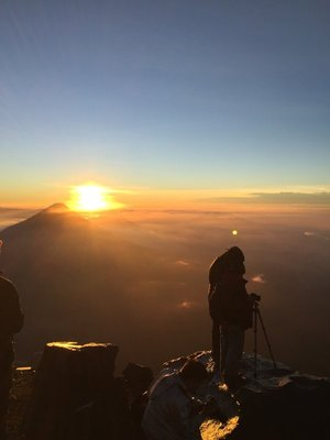 sunrise_special.jpg