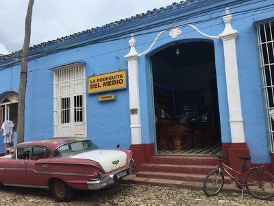trinidad_bars.jpg