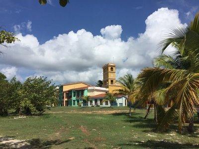 trinidad_beach.jpg