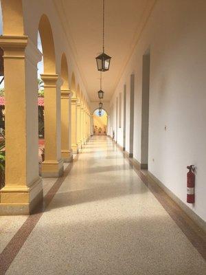 trinidad_halls.jpg