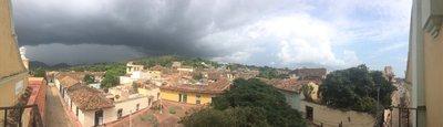 trinindad_sky_view.jpg