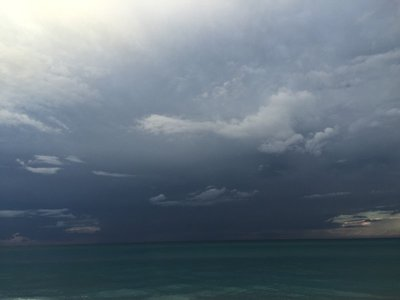 varadero_beach.jpg