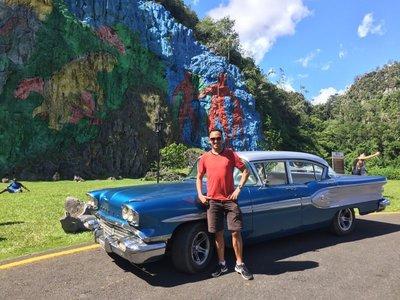 varadero_car.jpg