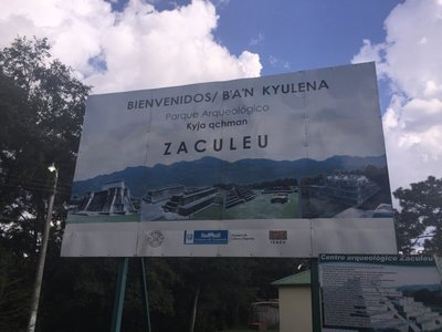 zaculeu_sign.jpg