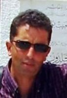 tour guide manager Tunisia