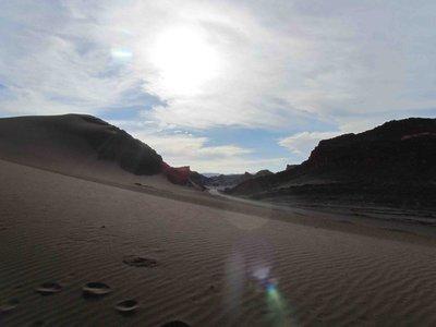 Grand Dune1