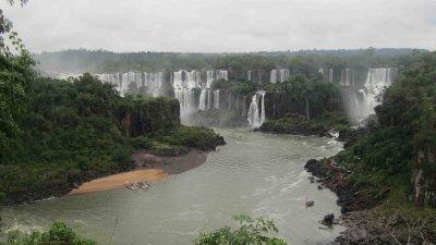 IguazuBraz