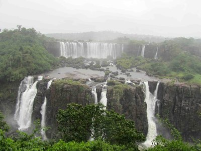 IguazuBraz3
