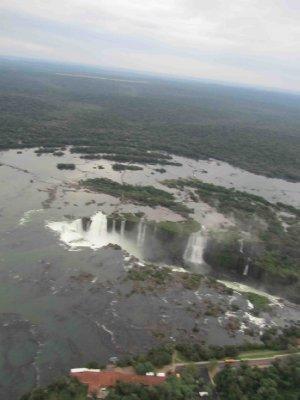 IguazuHeli2