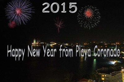 2015-happy-new-yeare