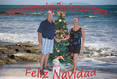 Merry-Christmas-from-Panamae