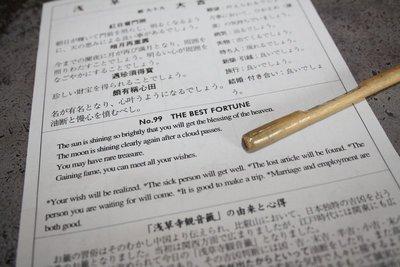 Mel fortune2