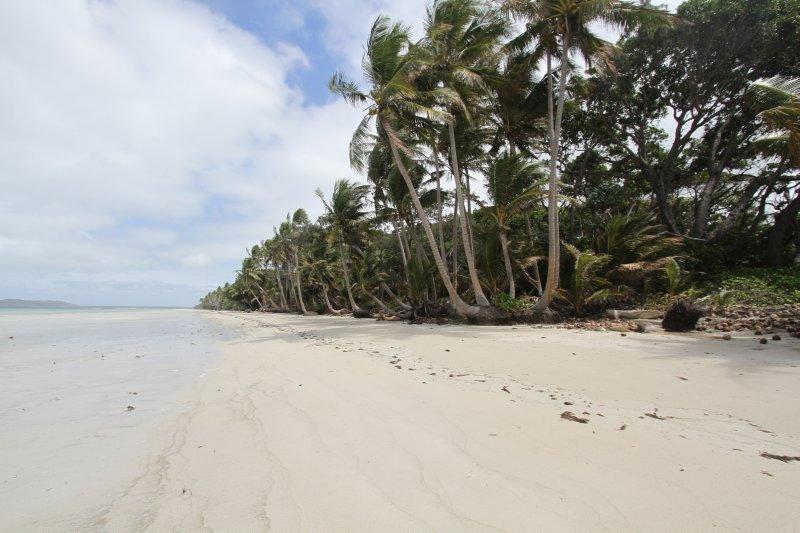Chilli Beach