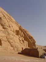 Abu_Simbel__Egypt_001.jpg