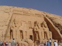 Abu_Simbel__Egypt_002.jpg
