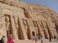 Abu_Simbel__Egypt_010.jpg