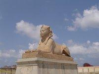 Alexandria__Egypt_005.jpg