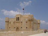 Alexandria__Egypt_026.jpg