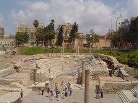 Alexandria__Egypt_028.jpg