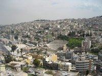 Amman__Jordan_07_-_06.jpg