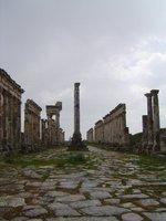 Apamea__Syria_005.jpg