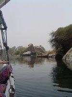 Aswan_022.jpg