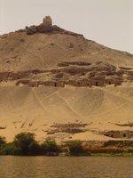 Aswan__Egypt_013.jpg